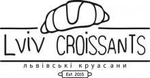 Львівські Круасани