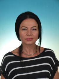 Харченко Тамара (технолог)