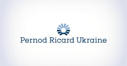 Перно Рикар Украина