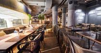 Ресторан Остання Барикада